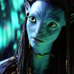 Avatar-Aufbruch-nach-Pandora-4